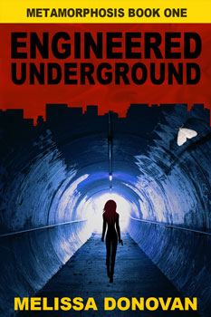 cover-reveal-engineered-underground-350