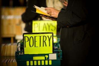 poetry writing tips