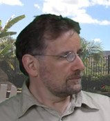 john robert marlow
