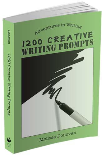 Creative writing hsc