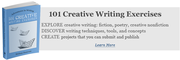 ARTICLES FOR CREATIVE WRITERS and FREELANCE
