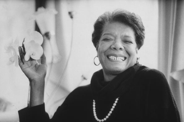 20 Quotes from 'Phenomenal Woman,' Maya Angelou | Gospel Today