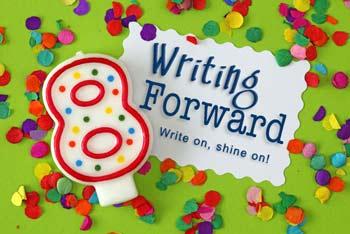 writing-forward-8