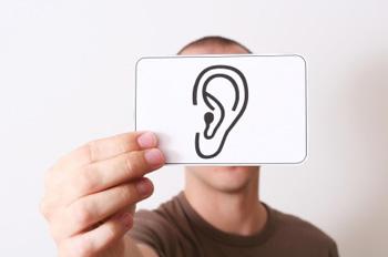 homophones hear here