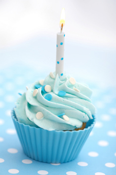 happy birthday to writing forward