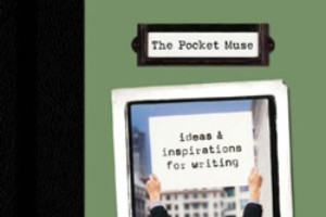 the pocket muse