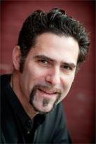 Stuart Horwitz