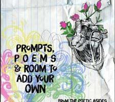 2014 Poem-A-Day Challenge.
