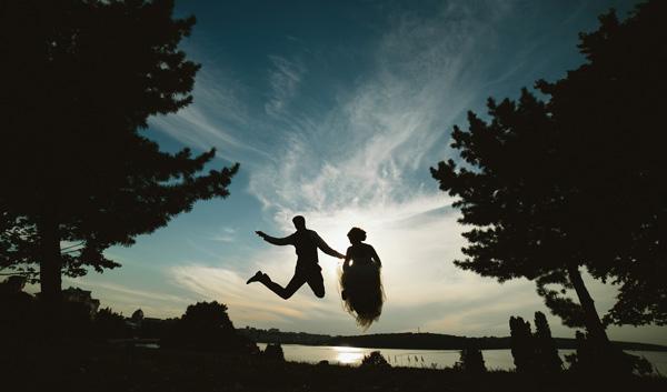 fiction writing prompts romance