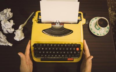 Kill Your Darlings: For Storytellers