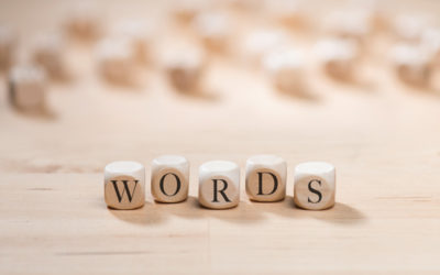 How to Transform Words Into Writing Inspiration