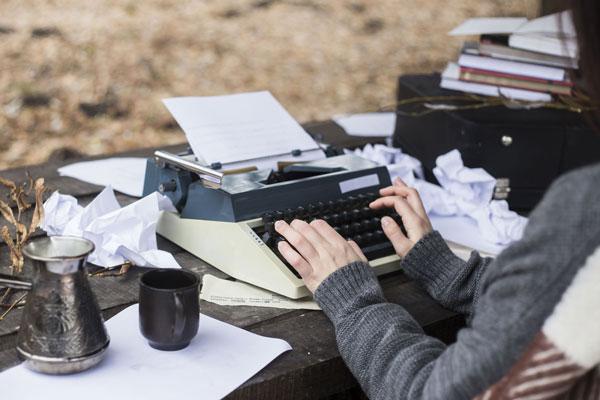 eliminate redundancies in writing