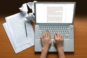 best writing tips