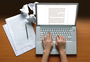 The 22 Best Writing Tips Ever