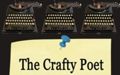 Writing Resources: The Crafty Poet