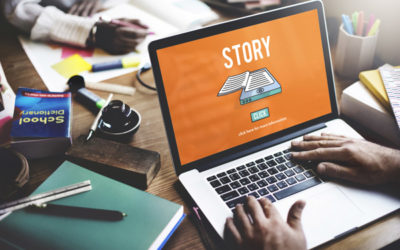 How to Write Better Stories