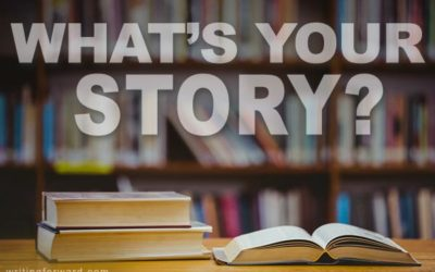 Tips for Developing Story Writing Ideas