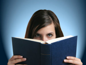 prepare to work with beta readers