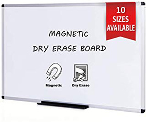 magnetic whiteboard creativity tool